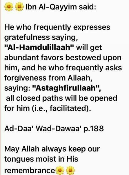 https://ift.tt/2eBSB9v #islam #spirituality #quran #hadith #quotes #religion