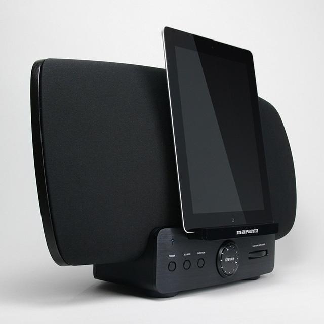 marantz_consolette_wireless_sound_dock_system_2