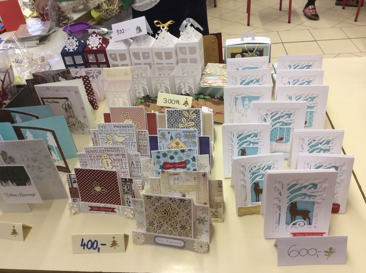 Gifts by Anna, scrapbook technology