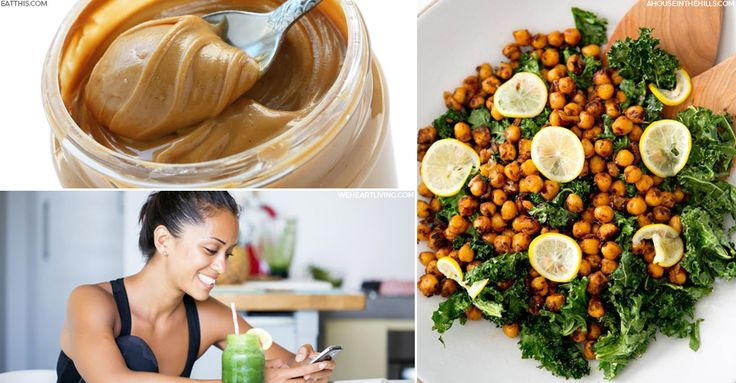 If you're trying to cut back on your meat consumption, or trialling a vegan or vegetarian diet, ensuring you're getting enough protein is key – particularly if you're a regular gym-goer. But if there's anyone who knows how to fuel a fitness regime with no meat it's Adam Stansbury, aka The Plant Powered PT.