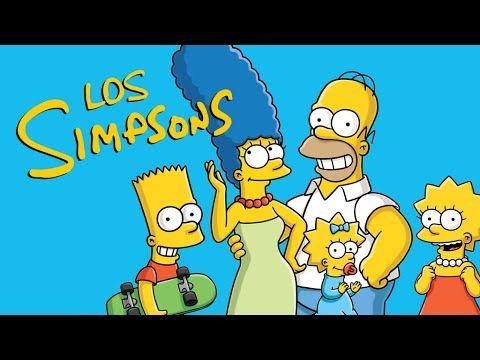 24/7 En vivo Los Simpson  Capitulos Completos Español Latino - VER VÍDEO -> http://quehubocolombia.com/247-en-vivo-los-simpson-capitulos-completos-espanol-latino   	 Créditos de vídeo a Popular on YouTube – Colombia YouTube channel