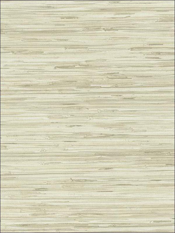 wallpaperstogo.com WTG-127118 York Grass & Strings Wallpaper