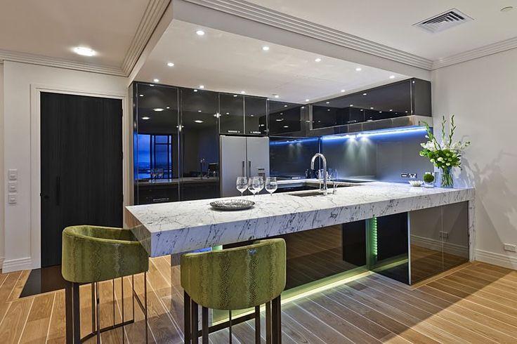 Best Kitchen Splashbacks Tiles to Renovate your old Kitchen By Decoglaze