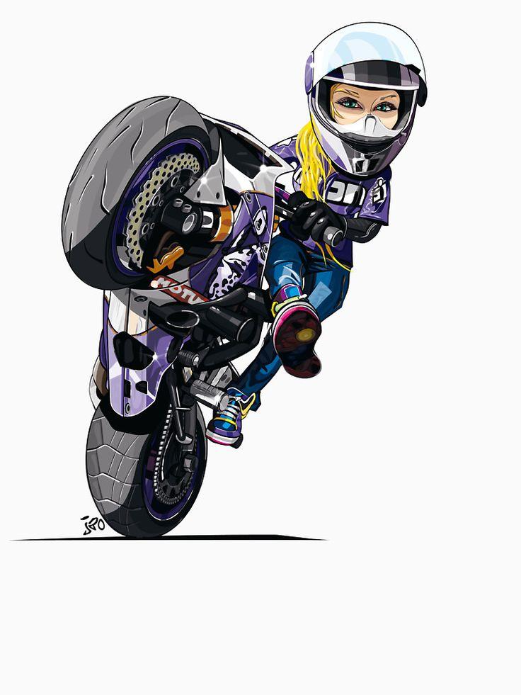 Which is the best BMX bike to start learning BMX bike stunts?