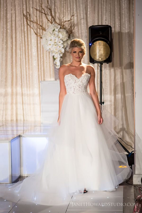 33 best Bridal Extravaganza of Atlanta images on Pinterest   Atlanta ...