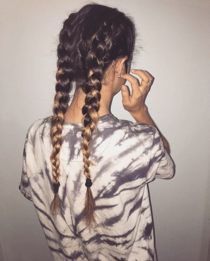 770 best Other my I (part 2 hair I want) images on Pinterest | Colourful hair, Gorgeous hair and ...