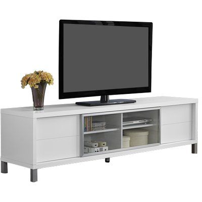 Best 10+ Contemporary entertainment center ideas on ...