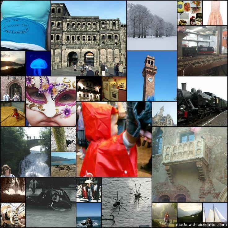 Reisfoto challenge - jaaroverzicht en dankjewel. https://blog.kreanimo.com/reisfoto-challenge-jaaroverzicht/
