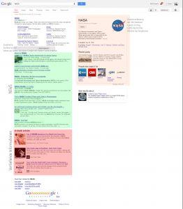 Artikel Für Mich Google