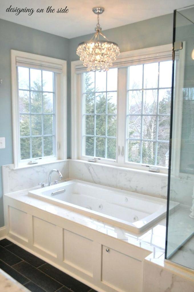 Bathtub Deck Ideas Best Tile Tub Surround Ideas On How To Tile A