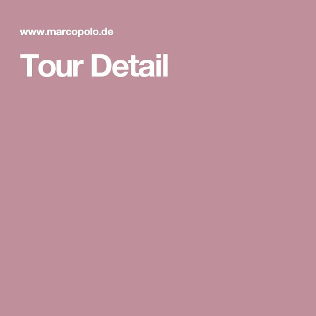 Etappe1/Ausflugsziele:Rheinfall-Festungsruine Hoheviel-Zeppelinmuseum-Pfänderbahn