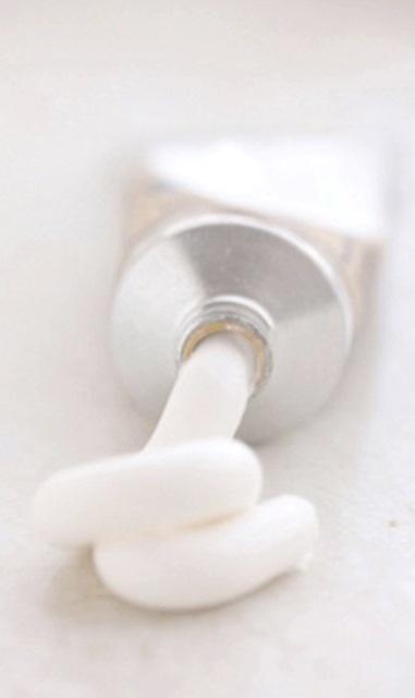 17 meilleures images propos de nuance de blanc sur - Nuance de blanc ...