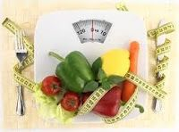 The Correct Way: Adopting A Low Carb Diet