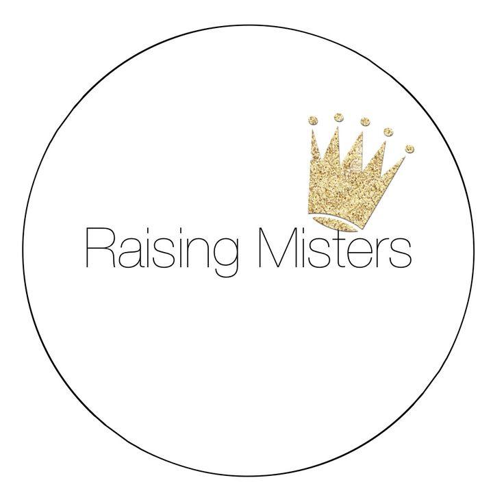 Blog Post: Tag Team http://raisingmisters.com/2015/02/21/tag-team/