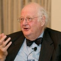 A Conversation with Nobel Prize-Winner, Angus Deaton by Legatum Institute on SoundCloud
