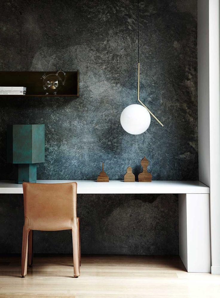 10 besten licht f r den tresen bilder auf pinterest. Black Bedroom Furniture Sets. Home Design Ideas