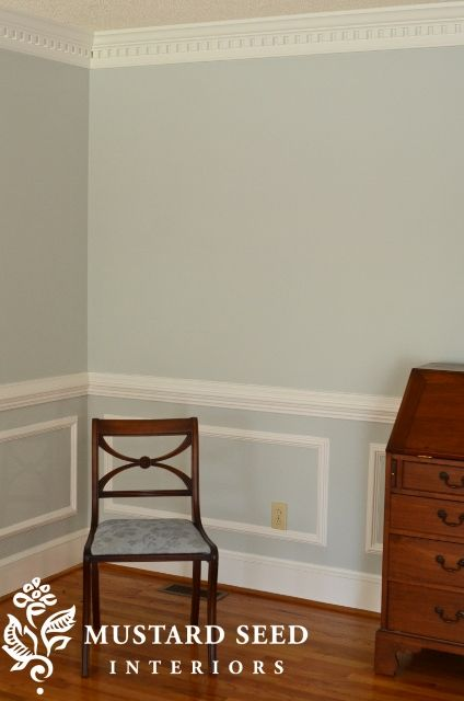 Quiet Moments By The Fireplace: 17 Best Ideas About Benjamin Moore Quiet Moments On