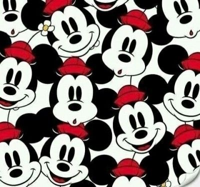 hd wallpapers of mickey mouse