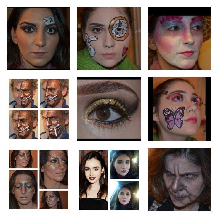 #mua_world, #mua #motd, #the_makeup_world, #makeupis_forever, #dressyourface, #instamakeup, #instabeauty, #makeup, #cosmetic, #makeupartist, #beautyblogger, #bblogger, #beautyguru, #beauty, #instalike, #followme, #makeupmafia, #makeupjunkie, #makeupaddict, #makeupdolls, #beatmakeup, #lotd, #eotd, #eye, #eyeshadow, #faced_with_beauty, #eyelashes, #cosmetics, #makeupartist , #eyelash , #eye , #foundation , #mascara , #lipstick , #gloss , #instagram