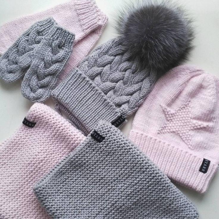 Доброго дня! Связалось на одном дыхании Все на заказ, для заказа - директ, ватс ап  #daria_starr #knit #knitting #knitlove #knittoholic #knitsforkids #knitstyle #forbaby #forkids #like4like #iloveknitting #vsco #vscoknit #vscomoscow #вязание #вязаниедетям #вяжу #вяжуназаказ #люблювязать #шапка #шапкаспомпоном #купитьшапку #комплект #зимний