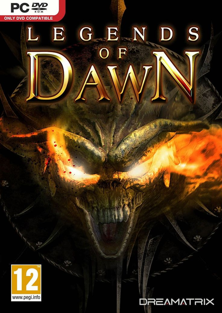 LEGENDS OF DAWN PC GAME FREE DOWNLOAD 7.3 GB   Legends of Dawn PC Game Free Download    The single player part of the magic of open-world stories and digital distribution platform Steam appitiya Created by Paul Studio Developer Croatian Dreamatrix. Microsoft Windows June 27 2013 was released worldwide. [1] which spans several continents Narr set in a fantasy world players are free to explore at her own pace and progress.While it does not seem to work with the developers of the game however…