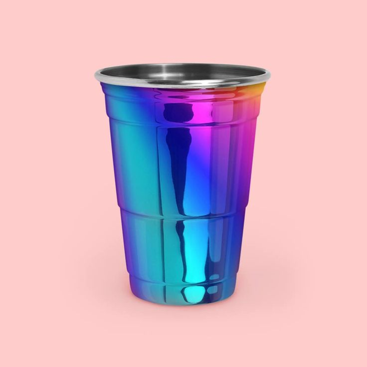 hydration station! we made this party straw + rainbow party cup bundle so that you can continue to be the life of every party and sip in total style. speakin' of sipping...you'll have everyone at the