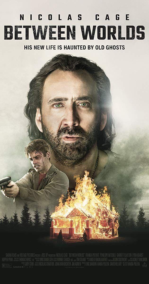 Pin On Nicolas Cage Movies