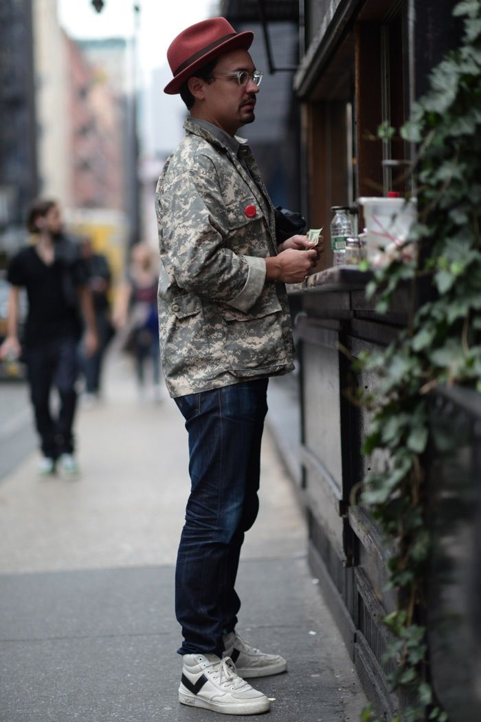 Shop-the-Street-Style-Menswear-Casual-Camo-2013-Camouflage01.jpg