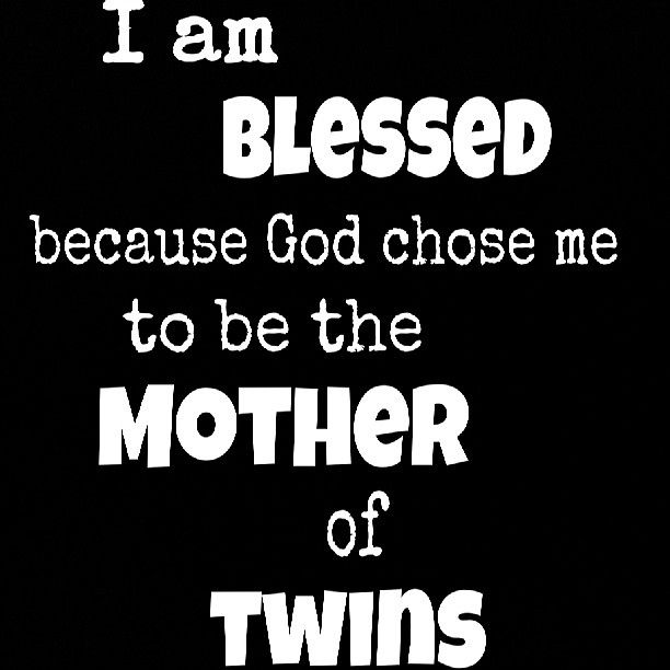 Twin Baby Girl Quotes: 100 Best Twins Images On Pinterest