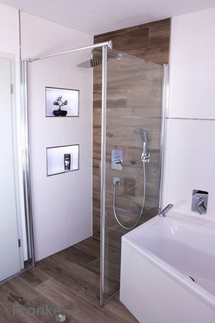 77 Besser Badezimmer Ideen Dekor In 2020 Bathroom Renovations Modern Bathroom Dyi Bathroom Remodel