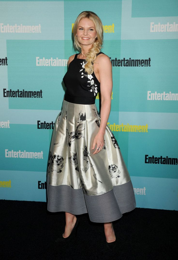 jennifer-morrison-entertainment-weekly-party-at-comic-con-in-san-diego-july-2015_1