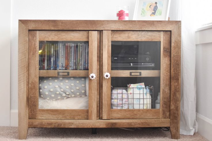 1000+ Ideas About Bedroom Tv Stand On Pinterest
