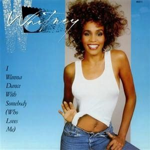 A Classic Jam From Whitney Houston