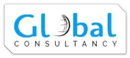 Starting a new industry or company can be complicated. There are a number of different rules that are applicable and must be followed, and the paperwork can be confusing. At Global Consultancy Firm, we are here to help. We are one of the leading consultancy firms in India and we work in a number of industries. If you are want more information visit: http://www.globalconsultancyfirm.com