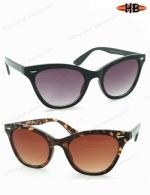 Plastic Wholesale Sunglasses For Less! Get Designer Discount Sunglasses Here!