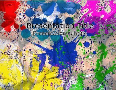 As 30 melhores imagens em ppt themes no pinterest modelos papel holi microsoft powerpoint templates toneelgroepblik Choice Image