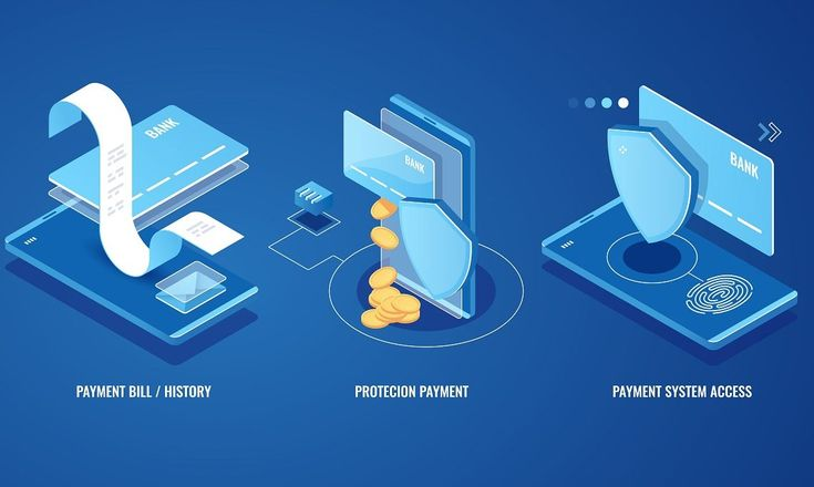 How Much Does It Cost to Develop a P2P Payment App Like