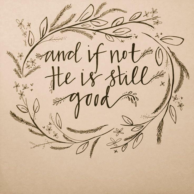 Daniel 3:17ff