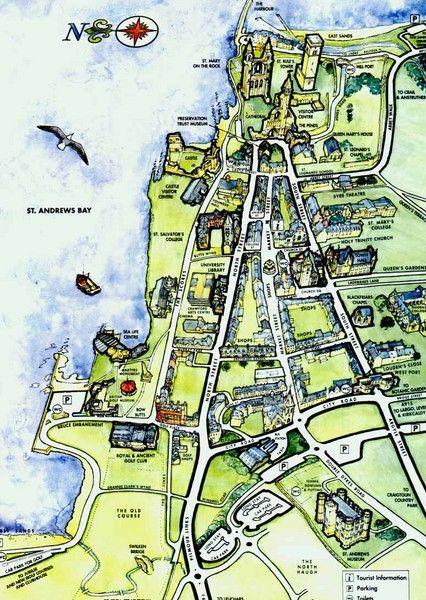 Google Image Result for http://mappery.com/maps/St-Andrews-Scotland-Tourist-Map.mediumthumb.jpg