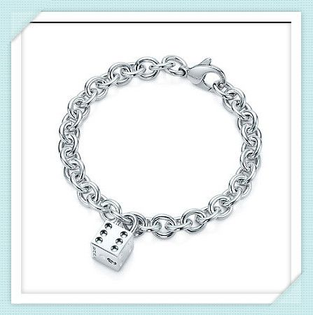 tiffany jewelry for women jewelry for love jewelry Charm bracelet #tiffany - not this exact one of course #jewelry #jewellery Tiffany...best necklace  ever gotten