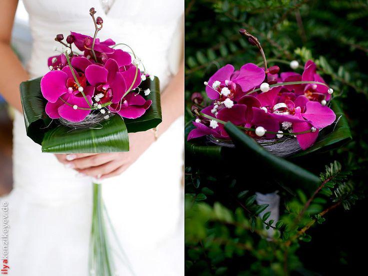 die besten 17 ideen zu lila orchideenhochzeit auf pinterest orchideen bouquet. Black Bedroom Furniture Sets. Home Design Ideas