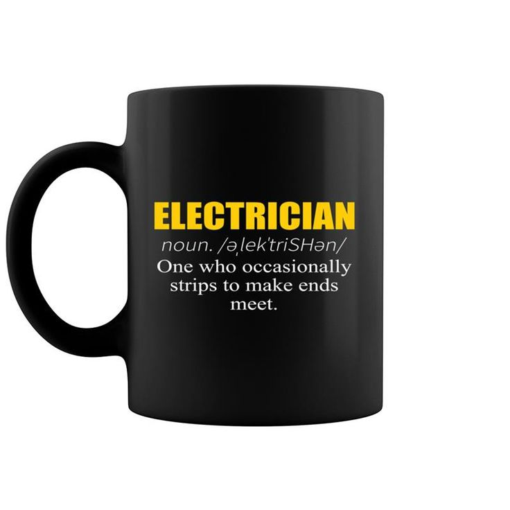 What To Get An Electrician As A Gift 2021