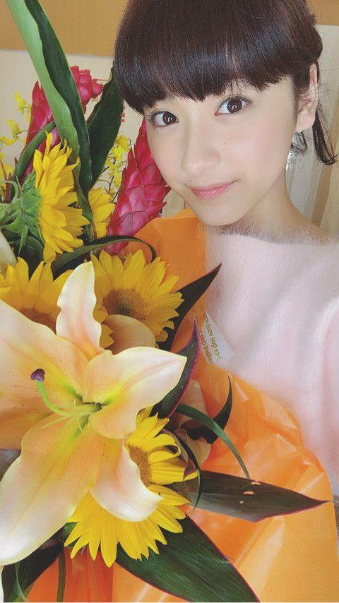 姉どーん!|平祐奈オフィシャルブログ「祐奈でSKY!?」Powered by Ameba