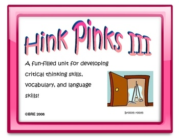 1000+ images about 2nd grade GT on Pinterest | Research report ...