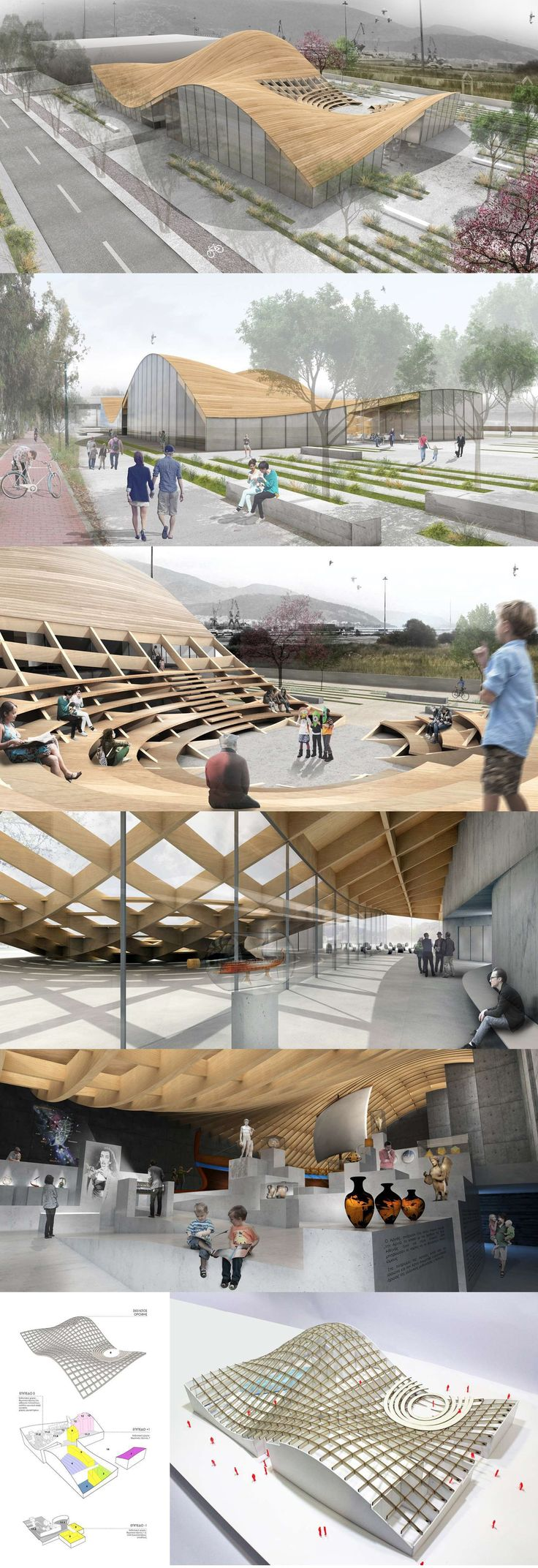 http://aasarchitecture.com/2014/05/museum-argo-number-architects.html