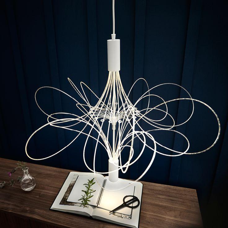33 best Lighting Ideas & Inspiration images on Pinterest