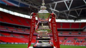 Jadwal Siaran Langsung Manchester United vs Crystal Palace : Live Streaming Final FA Cup Malam Ini Di SCTV inbol.net