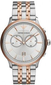 http://www.bodying.com/emporio-armani-watches-ar1826/watches/117285
