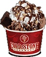 Cold Stone Creamery Coupon - Buy Any Creation and Get a Second Creation Free