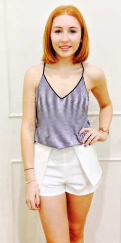 Timeless Top $39.95